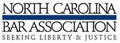North Carolina Bar Association
