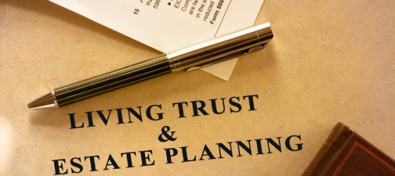 meek law firm estate planning administration charlotte nc family law business law jonathan meek