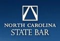North Carolina State Bar Logo