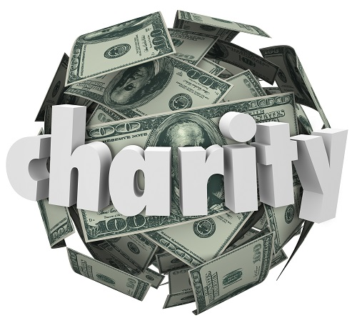 Why Charitable Trusts Are A Smart Option For Estate Planning