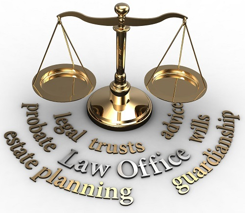 meek law firm charlotte nc business contract law jonathan meek family law estate administration children's trust