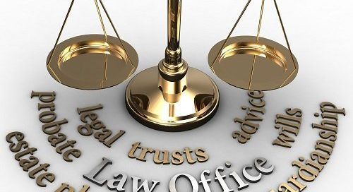 meek law lawyer attorney business legal in charlotte nc rock hill nc pineville nc