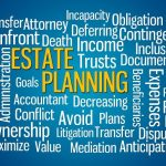 meek law firm charlotte nc rock hill sc fort mill sc estate planning executor