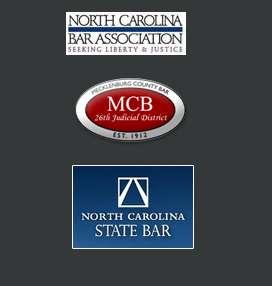 legal affiliations