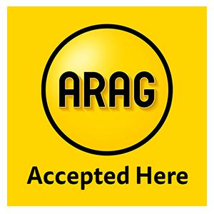ARAG lawyer Charlotte NC